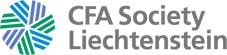 CFA Society Liechtenstein