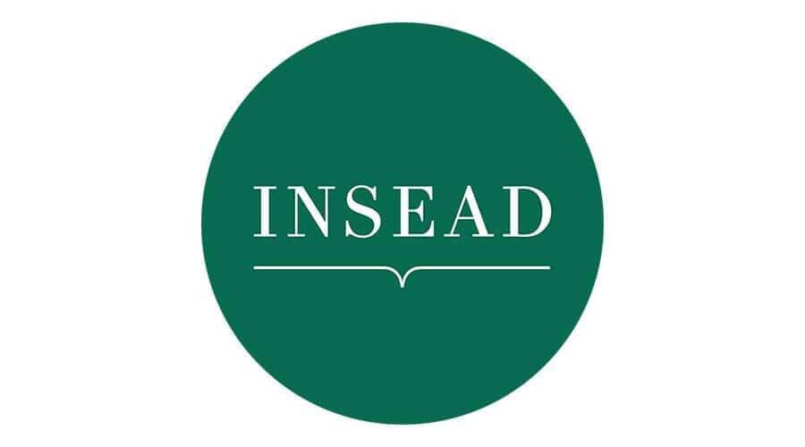 INSEAD-logo-website-1