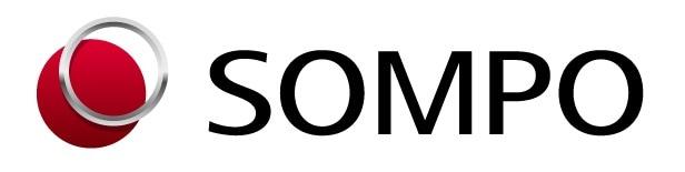 jpn_sompo-group_logomark_type-b_basic_posi