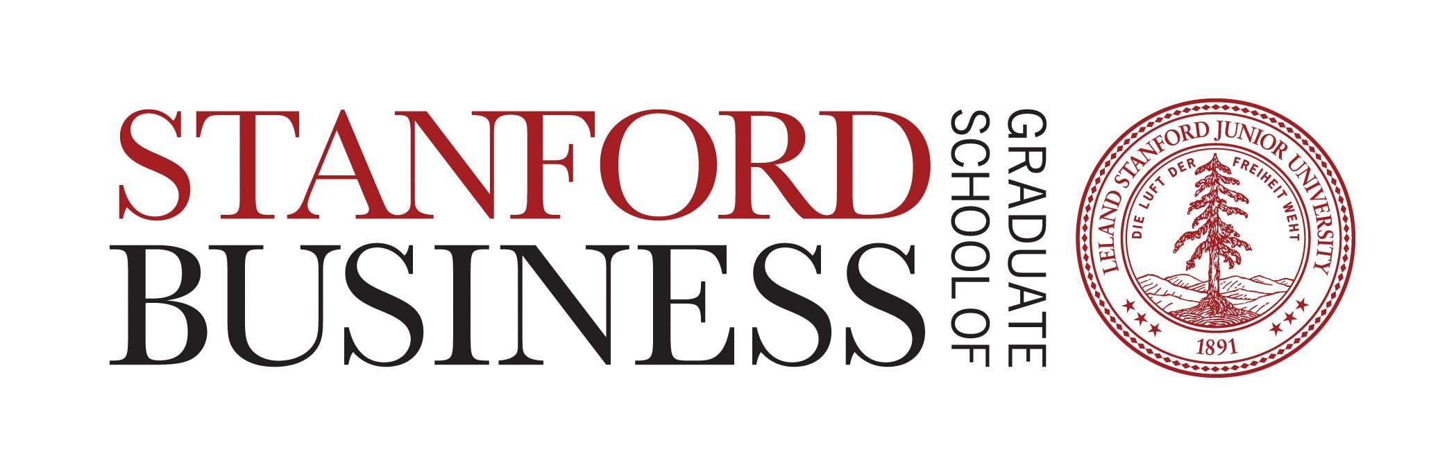 stanford-gsb-logo